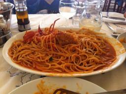 spaghetti-e-aragosta