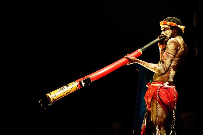 Didgeridoo_(Imagicity_1070)