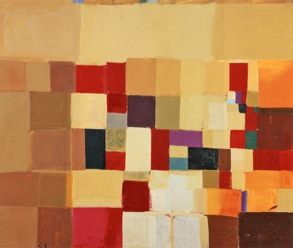 paint_7729