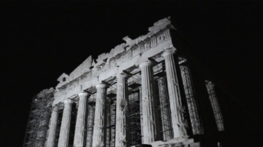 parthenon-hd-image-1