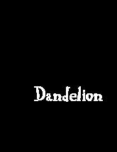 Athiri-Dandelion-Award-large-
