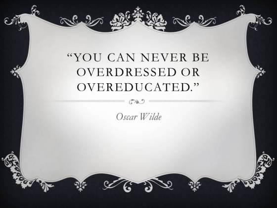 quotes_oscar_wilde