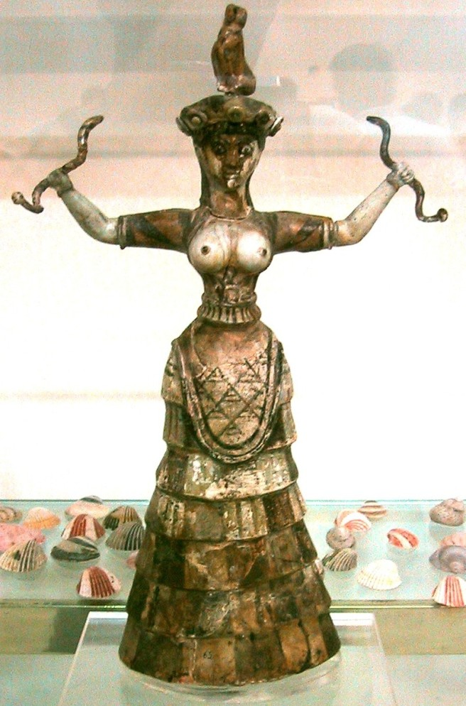 snake_goddess_crete_1600bc1