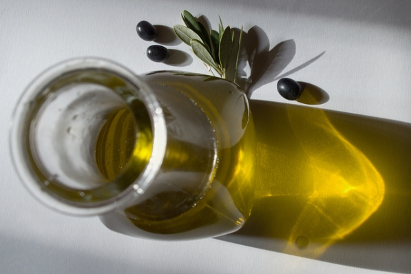 greek-olive-oil
